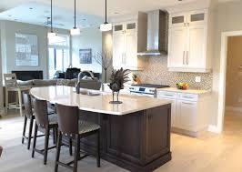 kitchen designers vancouver