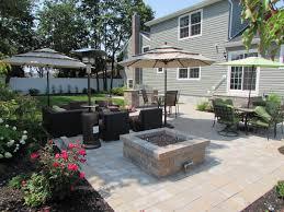 long island patios u2013 ny u2013 long island landscape u0026 masonry