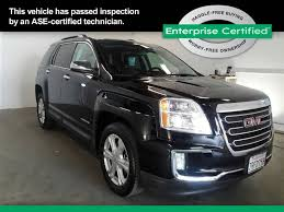 used lexus suv for sale houston tx used 2016 gmc terrain for sale in houston tx edmunds