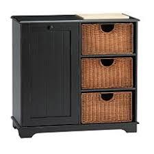 storage furniture kitchen kitchen storage furniture furniture furnishing