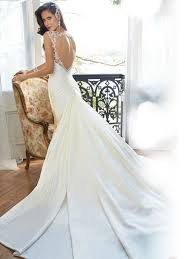 wedding dresses west midlands wedding boutique west midlands picture ideas references