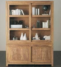 discount solid wood cabinets kitchen cabinet insaraf com saraf furniture furniture online