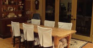 stretch dining room chair covers dining chair unbelievable sure fit dining chair covers australia