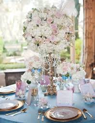themed wedding decorations cinderella themed wedding ideas planning guide venuelust