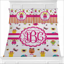 Twin Size Bed Sets Sale bedroom sears twin size mattress sears bed in a bag queen sears