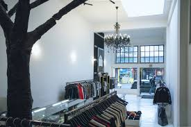 home design stores san francisco super bowl 50 boutique design for benny gold black scale by dave