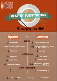 tips for a happy thanksgiving my clean kitchen