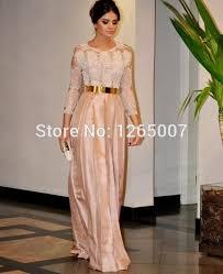 evening maxi dresses evening maxi dresses