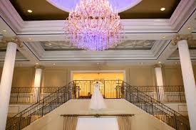 Grand Foyer Grand Foyer