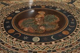 thumbs dreamstime b mosaic floor vatican museu