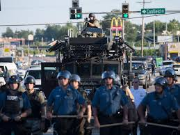 police armored vehicles police expect trump to lift limits on surplus military gear