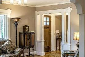 home interior plans craftsman style home interior craftsman style home interiors house