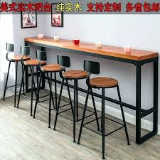 high bar table and chairs bar table and chair jam glass high bar table rectangular in black
