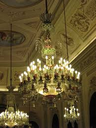 interior gg stunning modish french a smart style chandeliers