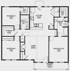 small house floor plans with terrace magruderhouse magruderhouse