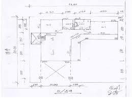 t shaped farmhouse floor plans t shaped ranch house plans unique t shaped ranch house plans fresh