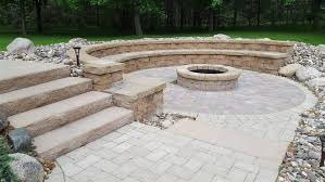 Installing Pavers Patio Paver Patio Designs Patterns Home Decor Installing Pavers On