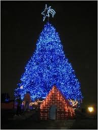 eiffel tower christmas lights eiffel tower outdoor christmas decoration new 39 best blue christmas