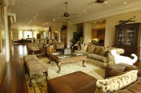 living room feng shui home design guidelines for and bad house