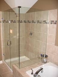 tiles amusing bathroom travertine tile designs bathroom