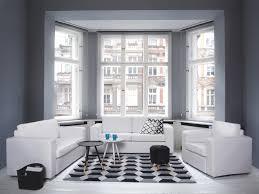 fauteuil et canapé canapé et fauteuil canapé en cuir fauteuil blanc ensemble de