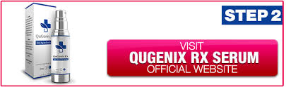 Qu Serum qugenix rx anti aging eye serum review scam or not
