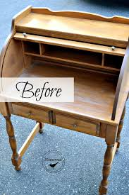 Small Roll Top Desk For Sale Small Roll Top Desk Prices With File Drawer Oak Antique Deco