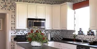 kitchen alarming fixer upper kitchen decor ideas stunning
