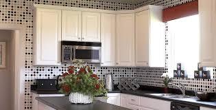 100 country kitchen ideas uk 100 kitchen ideas uk excellent