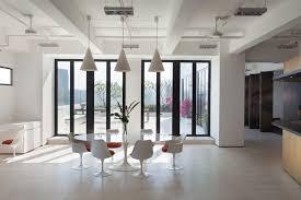 by laboratory for explorative architecture u0026 design