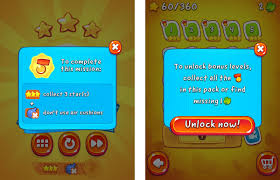 cut the 2 top 10 tips tricks and cheats to help om nom