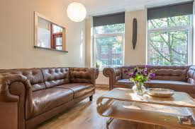 luxury first floor apartment with roof terrace servicedapartments