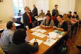 chambre d agriculture 79 elections à la chambre d agriculture la fnsea et les ja 79 restent