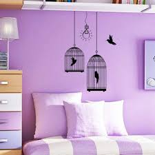 Light Purple Paint For Bedroom Light Purple Painted Rooms Light Purple Color For Ideas Also