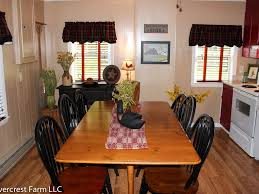 historic colonial river house on shenandoah homeaway elkton