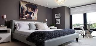 une chambre rénovation d une chambre le prix