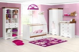 Small Baby Beds Bedroom Furniture Sets Baby Boy Crib Sets Cribs For Babies Best
