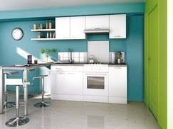 meuble cuisine bali cuisine equipee brico depot fabulous cuisine bricodepot brico depot