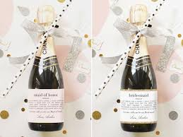 bridesmaid asking ideas 30 and creative ways to ask will you be my bridesmaid