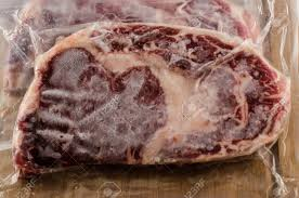 frozen meat stock photos u0026 pictures royalty free frozen meat