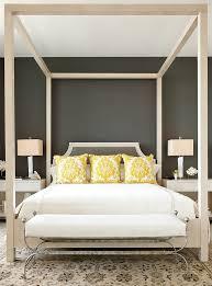 yellow bedroom decorating ideas contemporary grey and yellow bedroom decorating ideas