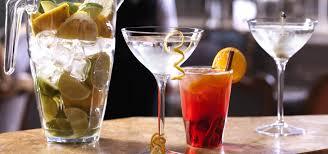 bicchieri cocktail bicchieri cocktail monouso goldplast