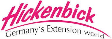 hickenbick extensions extensions online kaufen hickenbick hair de