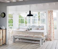 Country Homes And Interiors Country Homes And Interiors Country Days Country Room Faded Floral