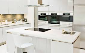 high end european kitchen cabinets lamp shades modern stainless