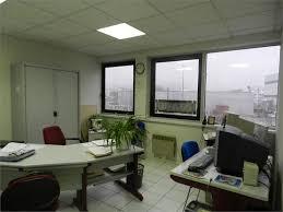 bureau plus grenoble bureau plus grenoble 28 images office municipal du tourisme de