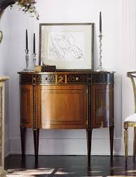 inlaid luxury furniture inlaid italian cabinets and credenzas