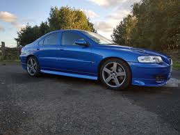 100 reviews 2005 volvo s60r specs on www margojoyo com