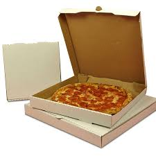 personalized pizza boxes pizza boxes white pizza boxes custom pizza boxes