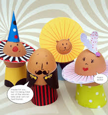 Easter Decorations Sydney by Easter Egg Decorating Ideas That Don U0027t Involve Dye Myfoodbook
